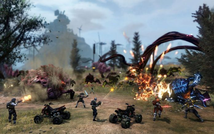 DEF_ACT_MatronsAndMonarchs_defiance-2050-screenshot