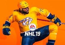 FINAL_NHL_19_PK_Key_Art_edited EA Sports