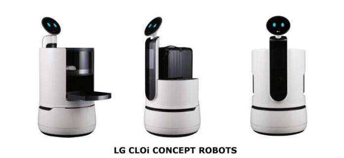 LG-CONCEPT-ROBOTS-robotics-cloi