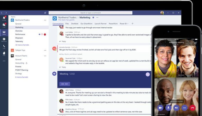 Microsoft-Teams-Image_CommunicateThrough_P1