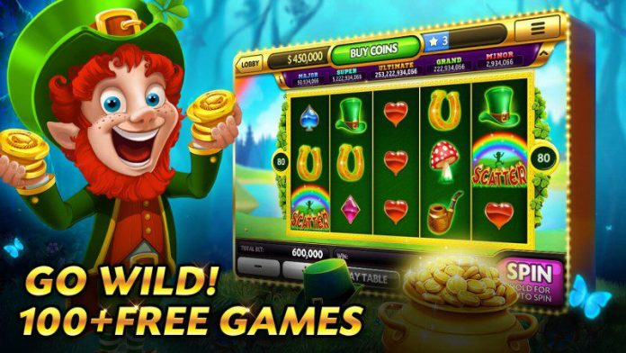 video slots article example graphic