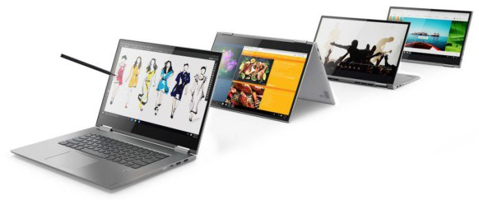 Versatile_15-inch_Lenovo_Yoga_730_2-in-1_convertible_edited