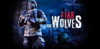 fear the wolves feature image and logo_edited