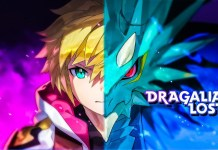 mobile_DragaliaLost_illustration_01_edited-nintendo-dragon-hero-game-new