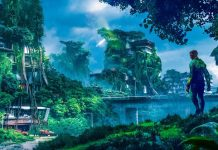 RAGE_2_Overgrown_City_1528302957_edited