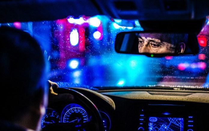 inDriver-Uber-Alternative-App-Ride-Hailing-new-US-Market-Transportation-Driver-Inside-Car-Interior-Cab-Taxi-Eyes