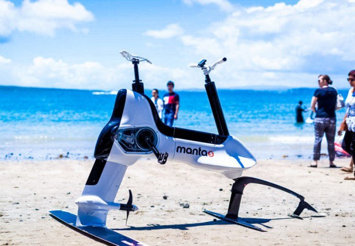 Manta5-Hydrofoil-Bike-Beach-Water-Vehicle_edited