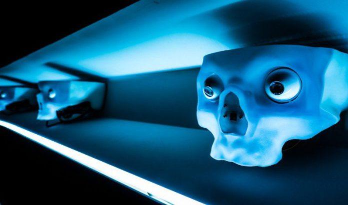 alessio-ferretti-cold-future-skull-camera-ai-head-gender-diversity-bias-human-dark-blue