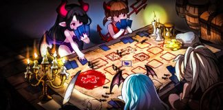 dungeon-maker-key-art-rogue-like-fantasy-mobile-games-android-ios-review-vampire-succubus-necromancer-color