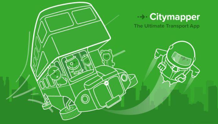 01_Citymapper_Banner