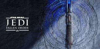 FO_Saber_Teaser_Wide_Star-Wars-Jedi-Fallen-Order-Reveal-Trailer-Release-Date-Pre-Order-Article