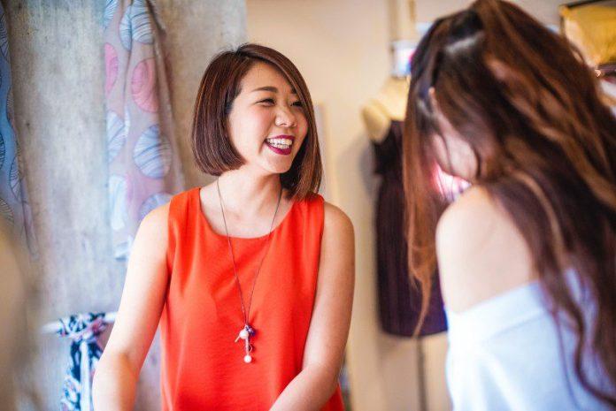 bbh-singapore-smiling-female-business-worker-boss-entrepreneur-ubi-info-article-economy