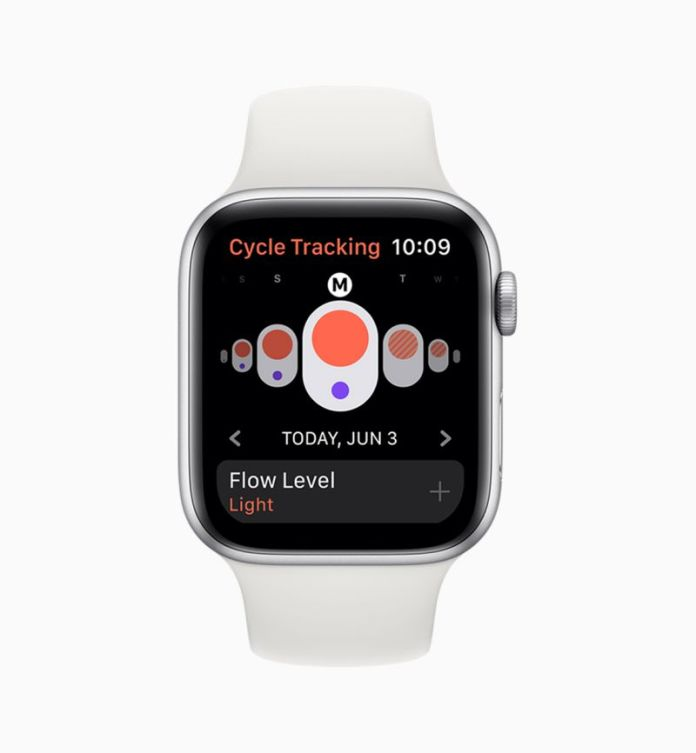 apple-watchos6_cycles_060319