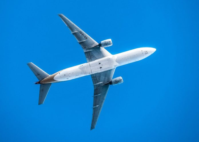 Plane From Underneath PayPal Travel Insurance Cancellation Protection Finance Free Users Registration Stopped