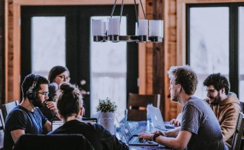 Cisco Acquires Voicea AI Speech Recognition Webex Collaboration UC Industry