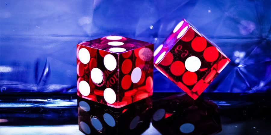 Online Gambling Games for Real Money: Which One Is for You? - TechAcute