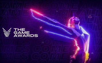 The Game Awards TGA Nominees GOTY Game Of The Year News Voting Poll Fan Public Choices Article Post Info