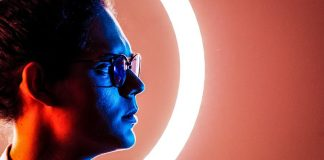 Person-Looking-Portrait-Side-Face-Glasses-Technology-Saturation-Good-Advancement-Positivity-Innovation-Oped