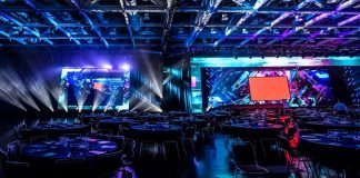GDC Developer Awards 2020 Summer Event Postponed Gaming News