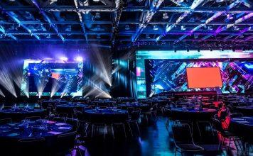GDC Developer Awards 2020 Summer Event Postponed Gaming News