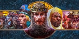 age-of-empires-2-definitive-edition-key-art-press-distribution-crop