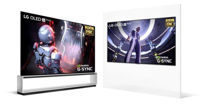 LG-8K-OLED-TV-88-inch-77-inch-ZX1