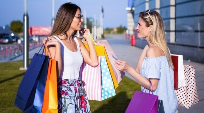 Learn To Save For Your Chosen Lifestyle With Cashmere App