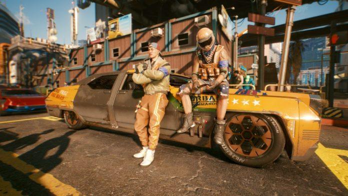 Cyberpunk2077_Chevillon Thrax Combat_RGB