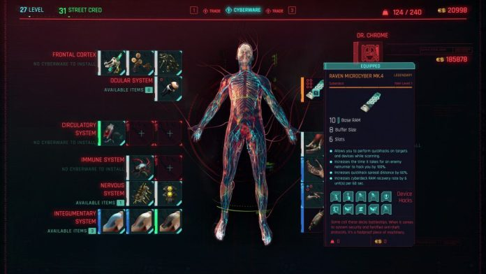 Cyberpunk2077_Living_Weapon_RGB