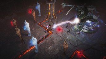 DIM_AlphaAnnounce_Wizard_OnTombOfFahir_FahirsSkeletonBossFight