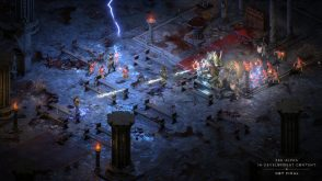 Diablo_II_Cathedral