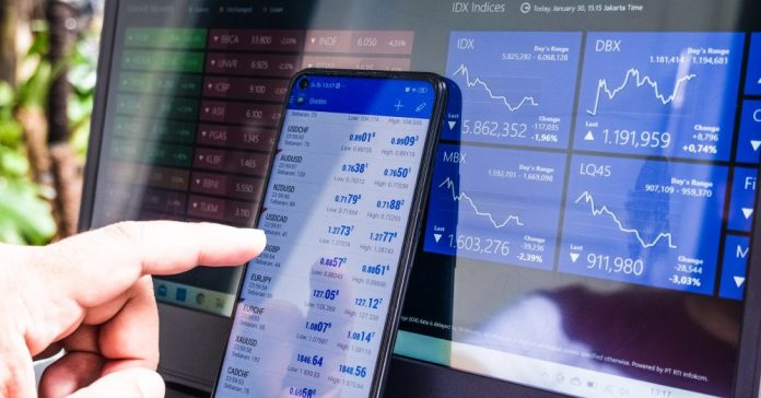 How Technology Is Easing Foreign Exchange Investment