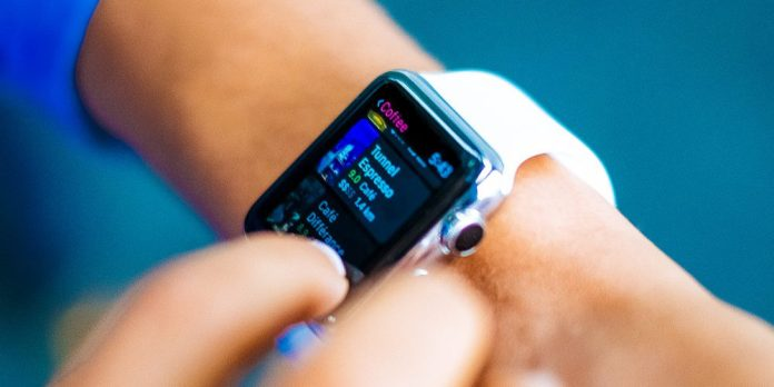 Do You Need A Smartwatch Arm Wearing Using Wearables