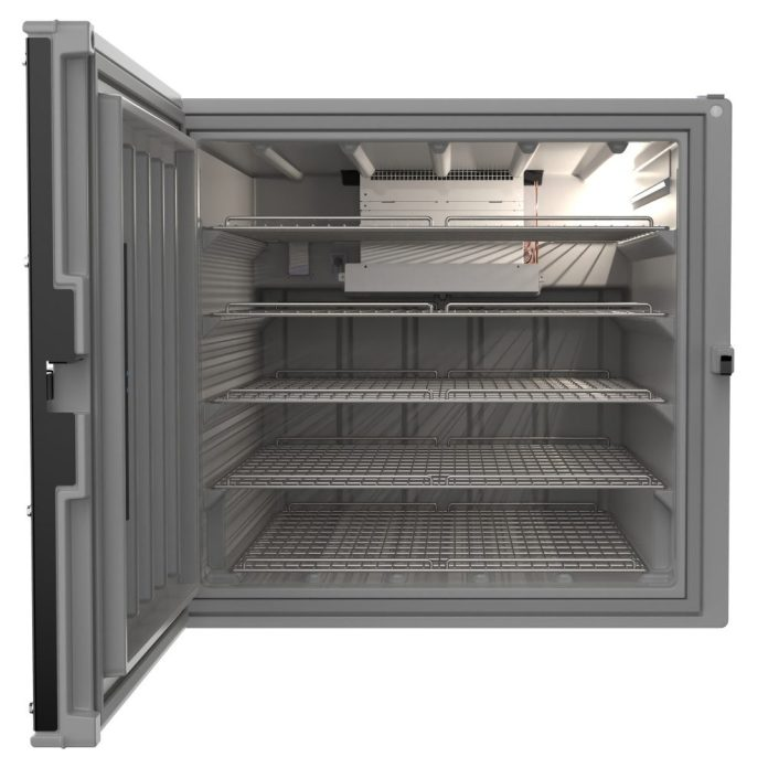 Refrigerated Vehicle for Vaccine CF850 refrigerator