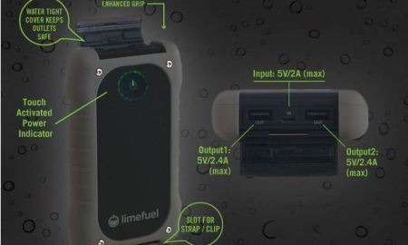 Limefuel-IP66-Rugged