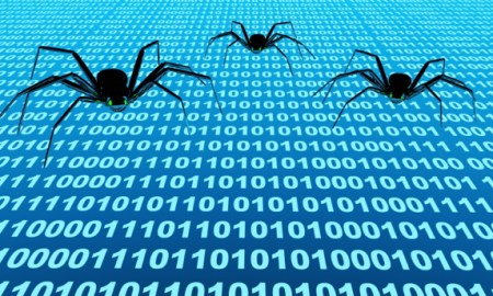 wi-fi-virus