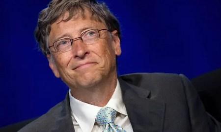 Bill-Gates-Richest-2014