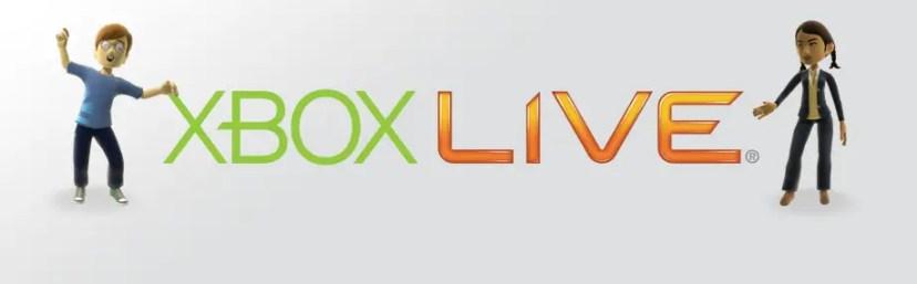 xbox-live-img