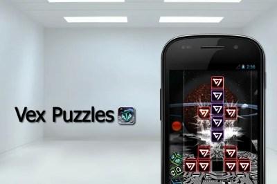 VexPuzzlesPromoPhone3