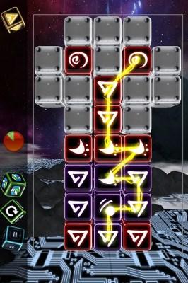 VexPuzzles_Screen3Phone3