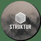 struktur-logo