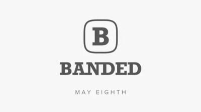 banded-teaser-crop