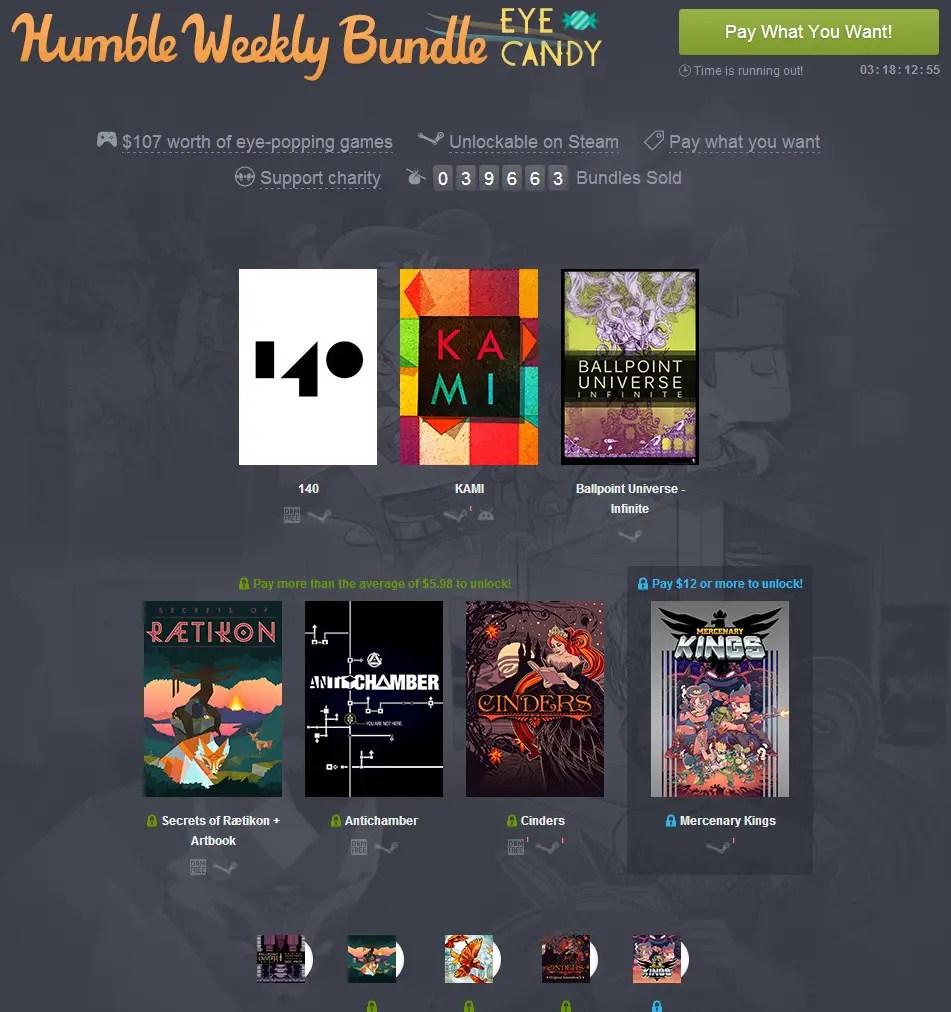 humble-weekly-bundle-eye-candy