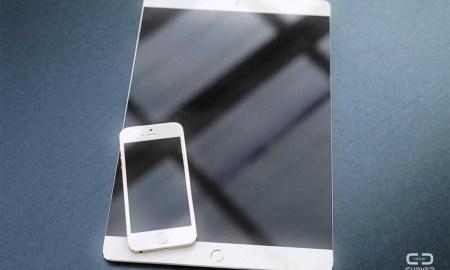 "13""-iPad-Pro-Apple"