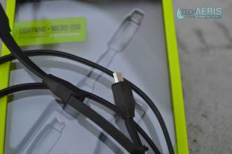 TYLT-syncable-duo-2