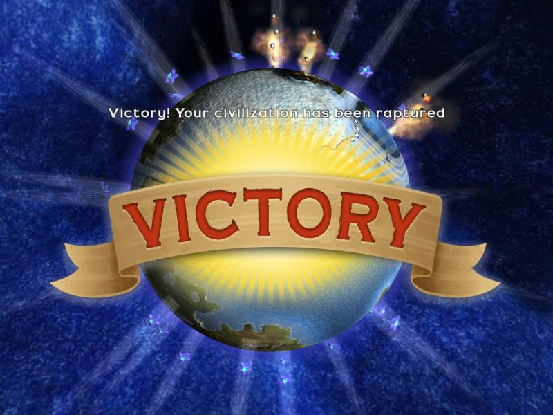 Rapture_Victory