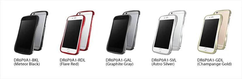 Draco-iPhone-6-Plus-Bumper-Colors