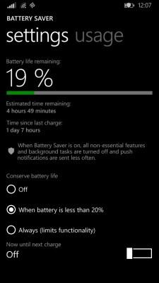 Nokia-Lumia-830-Battery-Life