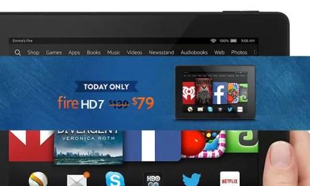 Amazon-Fire-HD-7-Sale
