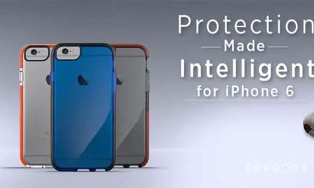 Tech21-Cases